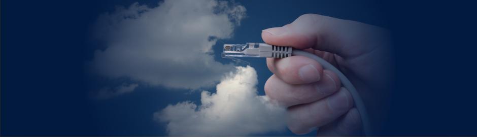 CloudConnect940